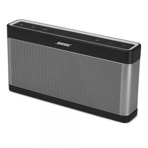 Bose Soundlink Series 3