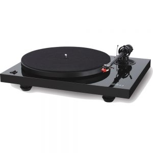 Music Hall MMF2.2 Turntable